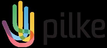 pilke_testlogo
