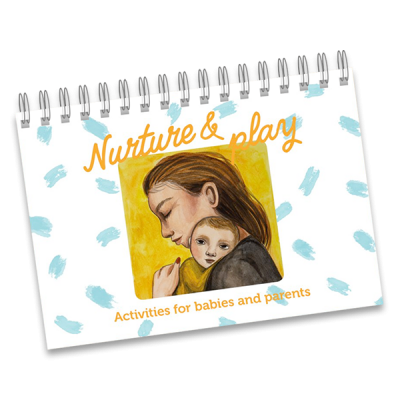 NaP_Activities_for_families
