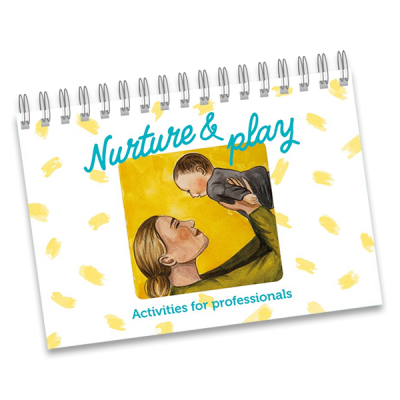 NaP_Activities_for_professionals